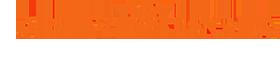 Aktiv Skola Logo