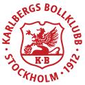 KB Stockholm